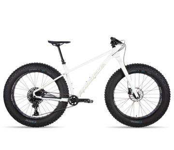 NORCO Bigfoot 1 2020