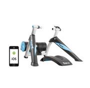 TACX Base d'entrainement Genius Smart Demo (PR)