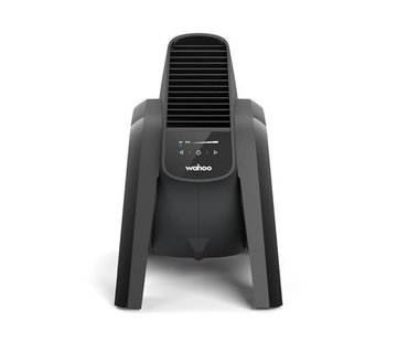 WAHOO Ventilateur Kickr Headwind Bluetooth (PR)