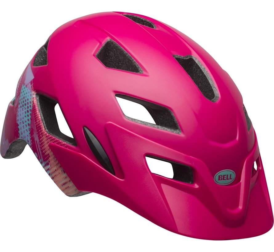 Casque Sidetrack Junior