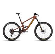 SANTA CRUZ Bronson 3 / C / R  2020
