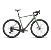 SANTA CRUZ Stigmata 3 / CC / Force AXS (650b) 2020