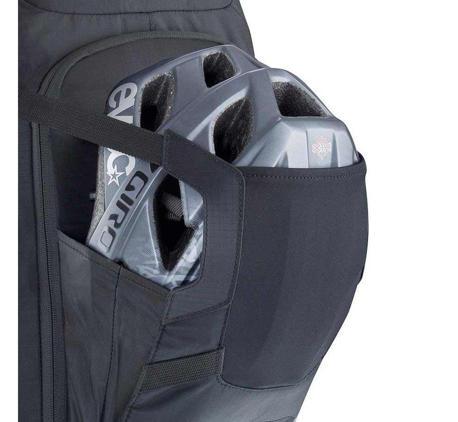 FR Enduro Blackline - Sac à dos de vélo