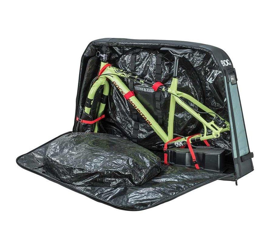 Sac de voyage XL pour vélo (PR)
