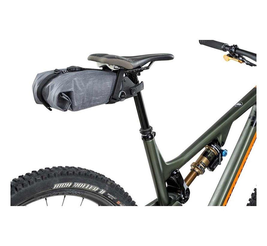 BOA - Sac de selle vélo