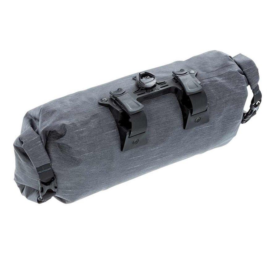 Handlebar Pack Boa - Sac de guidon