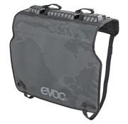 EVOC Support à velo, Tailgate Pad Duo (PR)