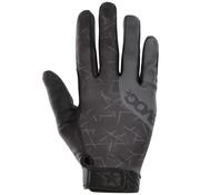 EVOC Gants à doigt long Enduro Touch