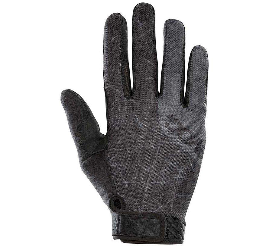 Gants à doigt long Enduro Touch
