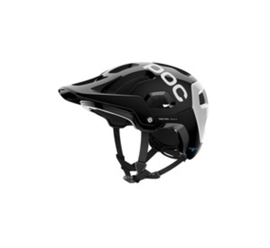 Tectal Race Spin - Casque vélo montagne all-mountain