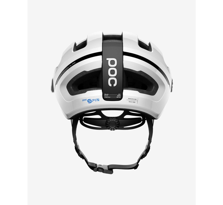 Casque Omne Air Spin