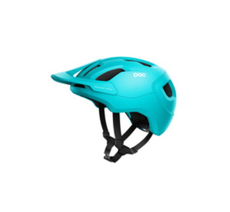 Axion Spin - Casque de vélo montagne