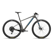 SANTA CRUZ Highball 3 C R 2020