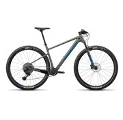 SANTA CRUZ Highball 3 C S 2020
