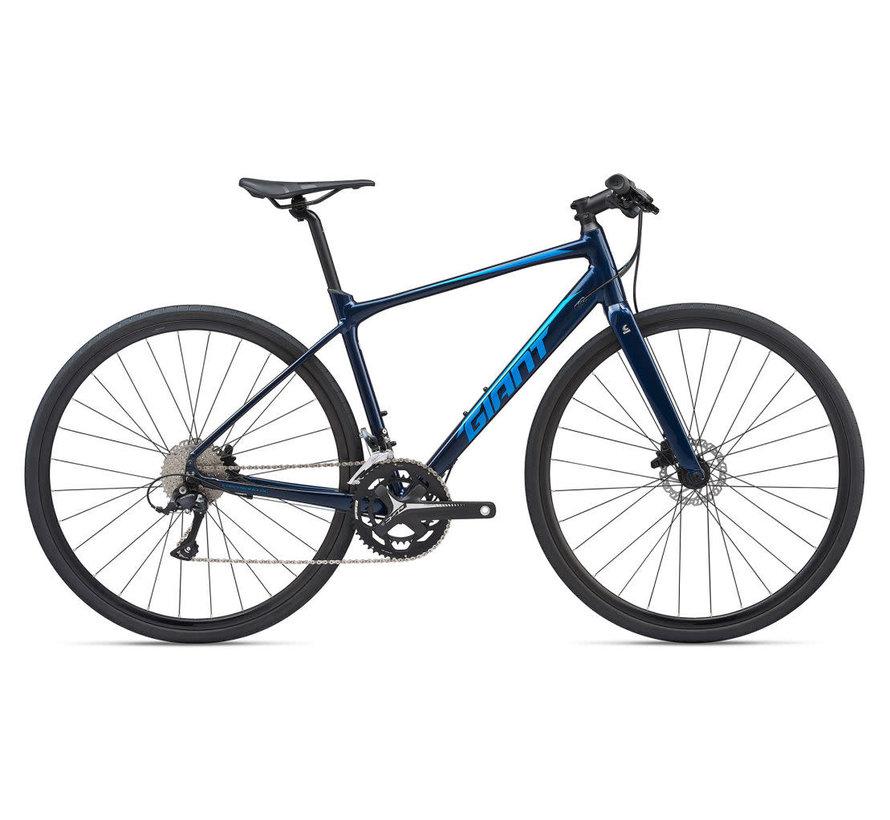 FastRoad SL 2 2020