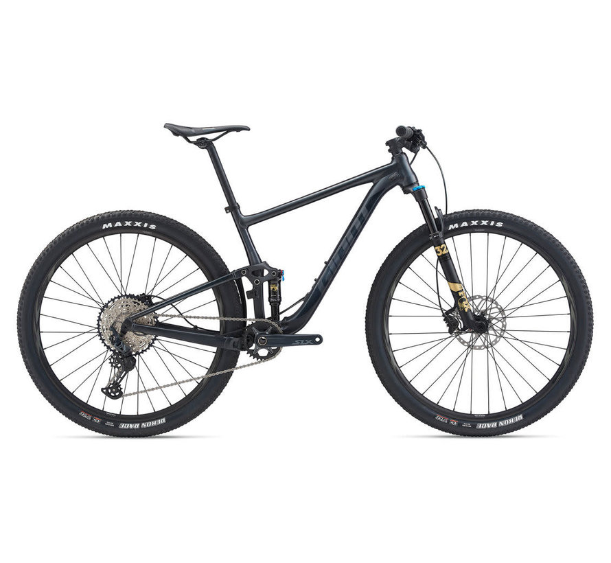 Anthem 29er 2 2020 - Vélo montagne cross-country double suspension
