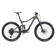 GIANT Trance Advanced 2 2020