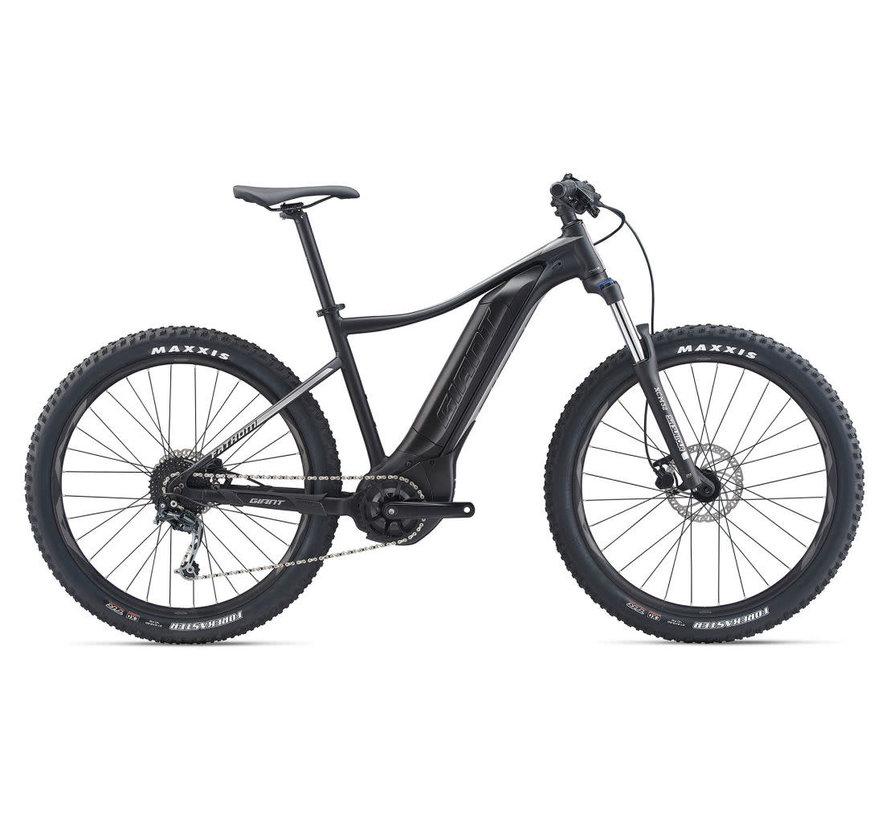 Fathom E+ 3 Power 2020- vélo électrique montagne
