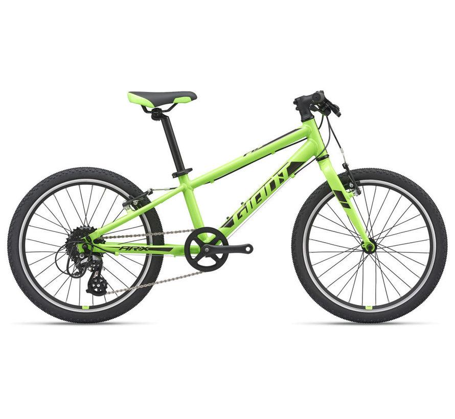 ARX 20 2021 - Vélo montagne 20 pouces Enfant de 5 à 8 ans