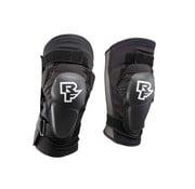 RACEFACE Protège-genoux Roam