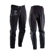 RACEFACE Pantalon d'hiver Agent (PR)