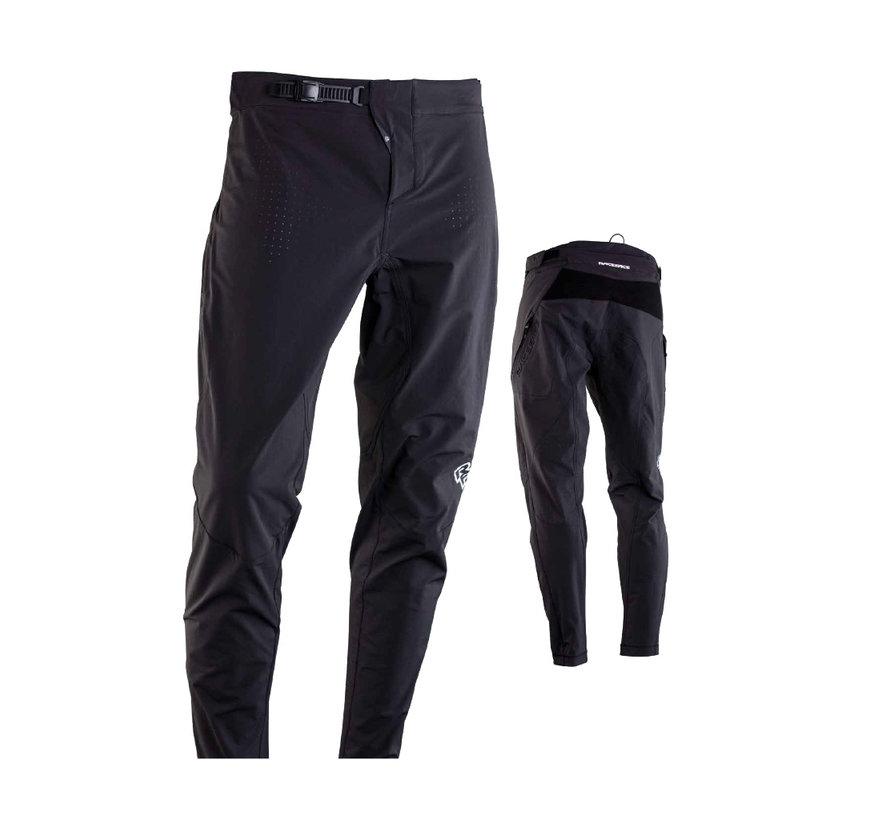 Pantalon Ruxton (PR)
