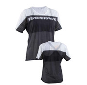 RACEFACE Maillot Maya S/S F