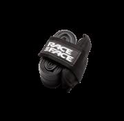 RACEFACE Sac d'outils Stash