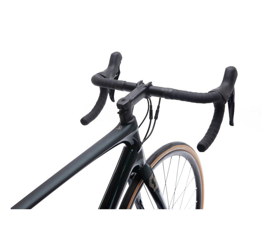Addict 10 disc 2020 - vélo de route performance
