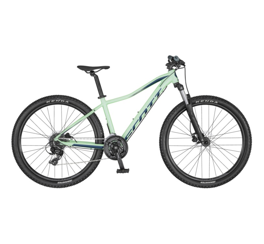 Contessa Active 50 2020