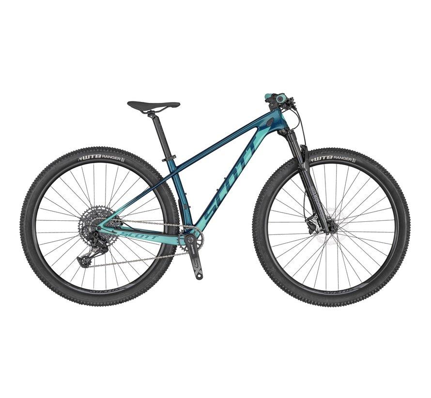 Contessa Scale 930 2020