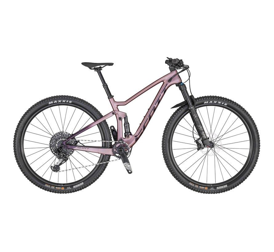 Contessa Spark 910 2020