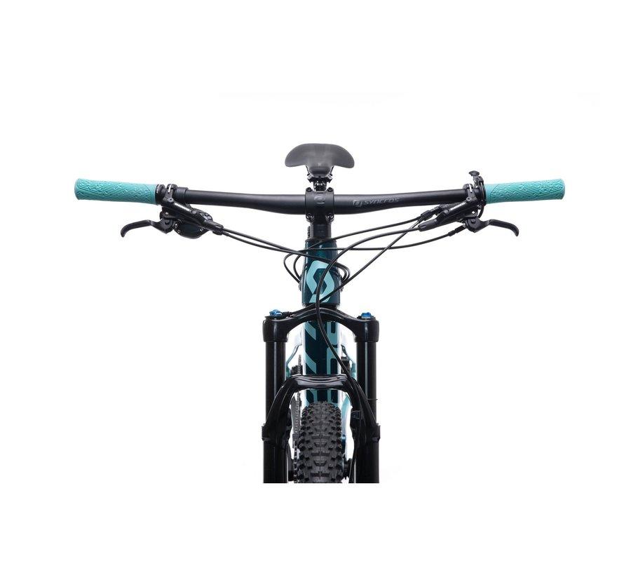 Contessa Spark 920 2020