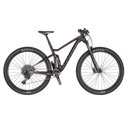 SCOTT Contessa Spark 930 2020