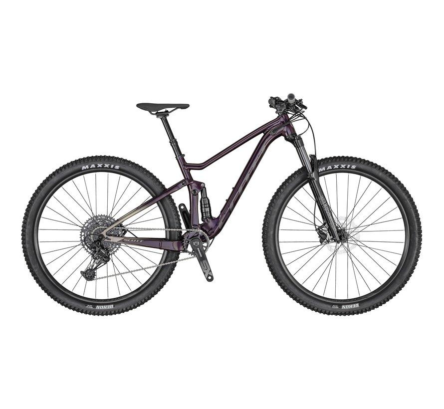 Contessa Spark 930 2020