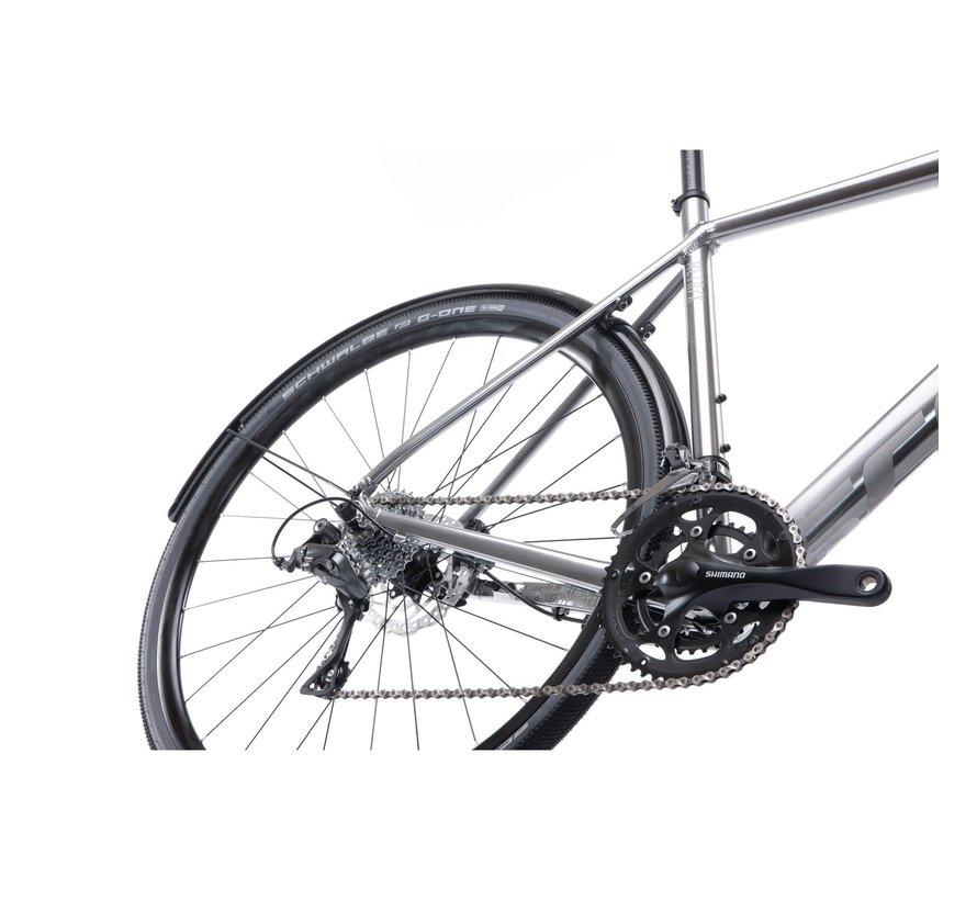 Metrix 30 EQ 2020 - Vélo hybride performance