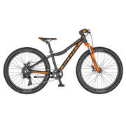 SCOTT Scale 24 disc 2020