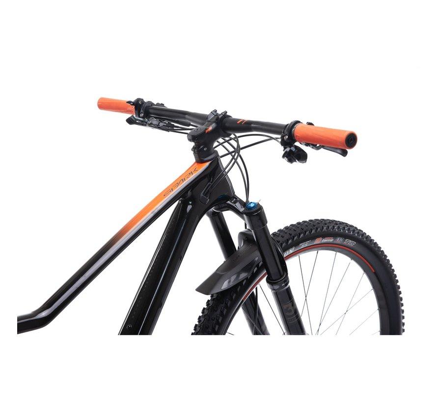 Spark 920 2020 - Vélo de montagne cross-country double suspension