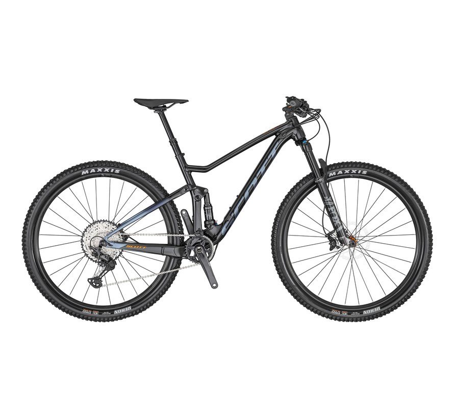 Spark 940 2020 - Vélo de montagne cross-country double suspension