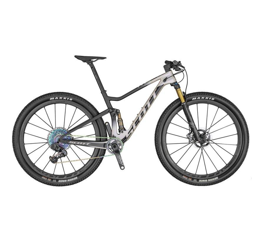 Spark RC 900 SL AXS 2020