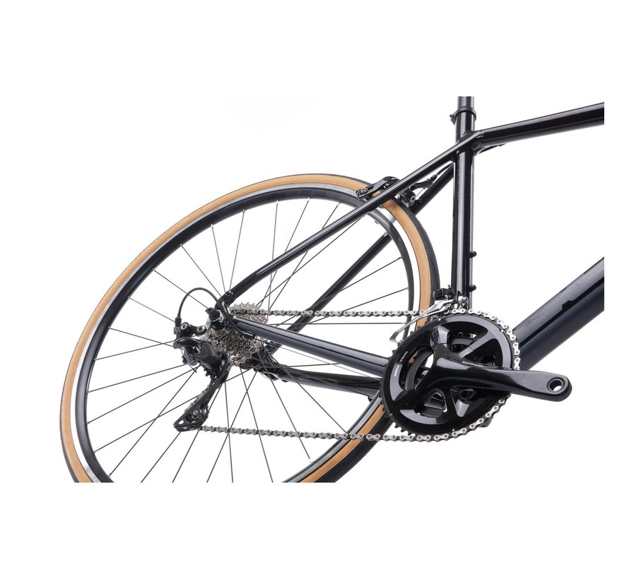 Speedster 10 2020 - Vélo de route endurance