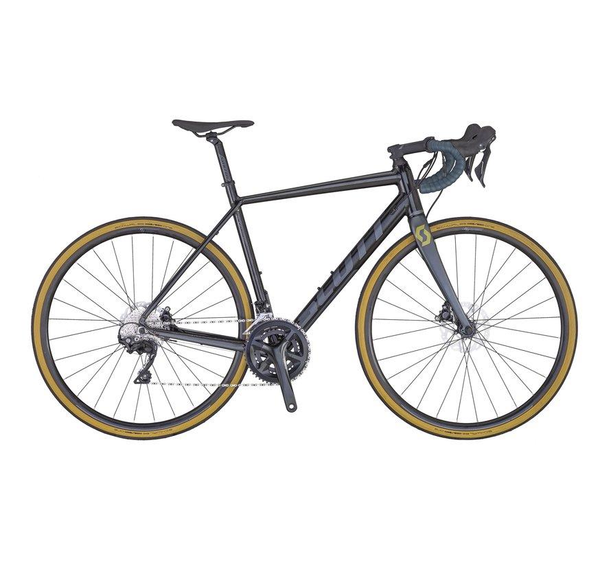 Speedster 10 Disc 2020 - Vélo de route endurance