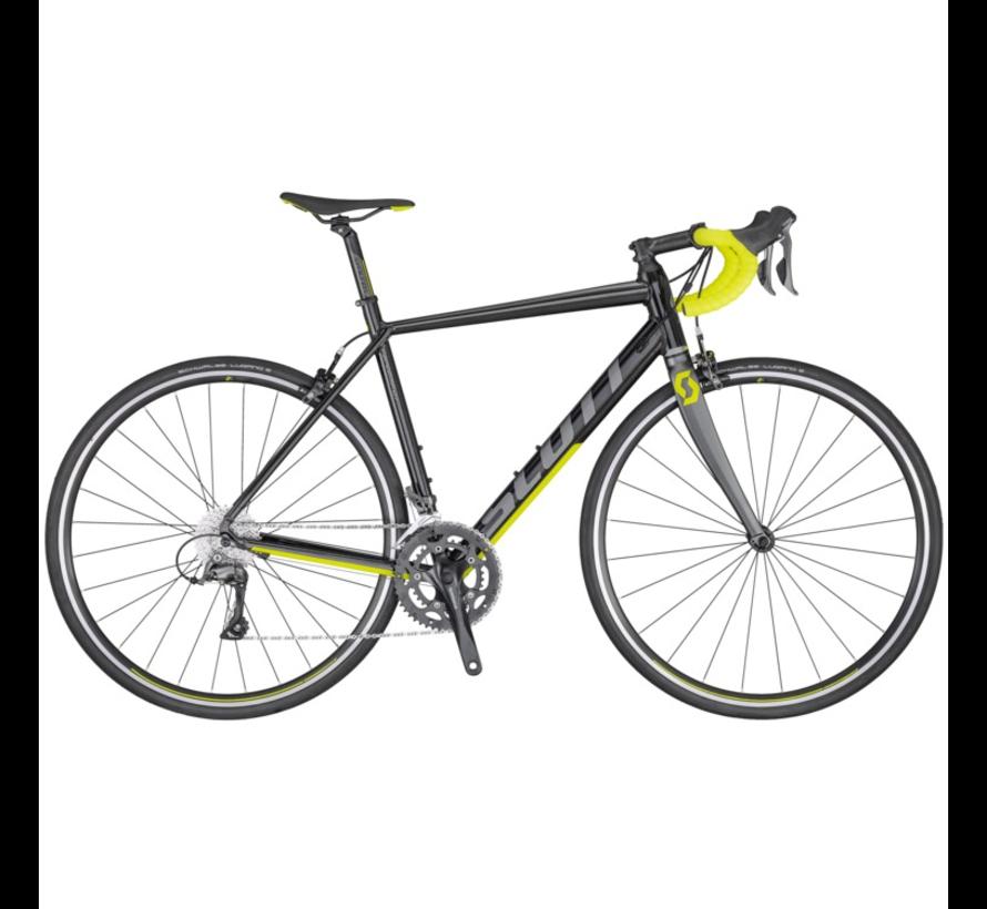 Speedster 40 2020 - Vélo de route endurance