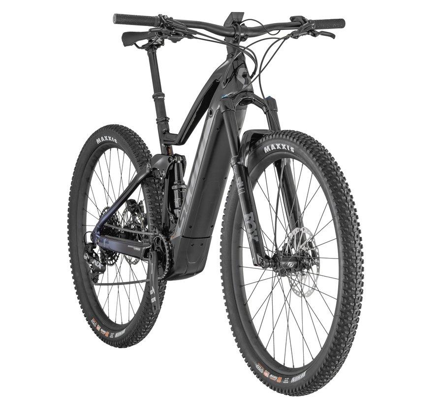 Strike eRIDE 900 Premium 2020 - Vélo de montagne électrique all mountain