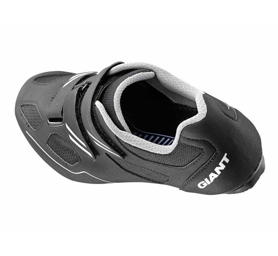 Bolt - Soulier vélo de route