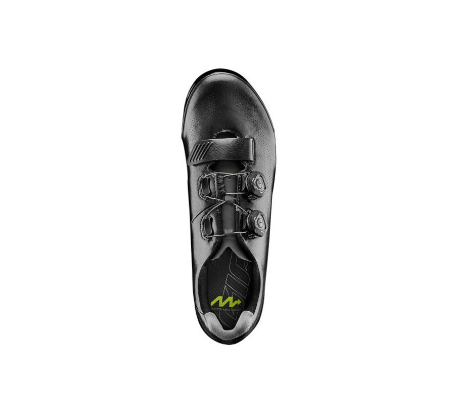 Soulier Charge Pro