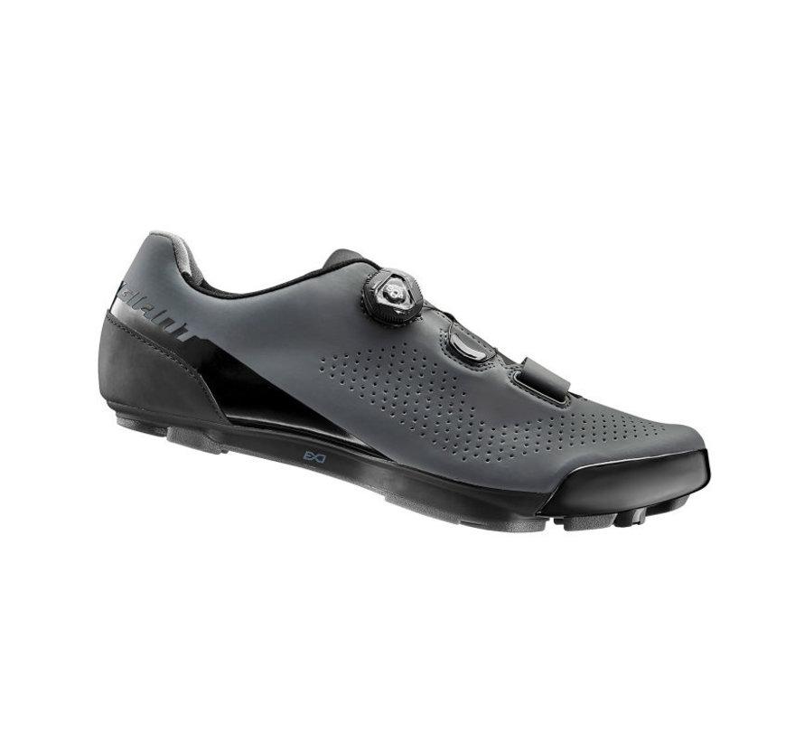 Soulier Charge Elite - Chaussure de vélo montagne