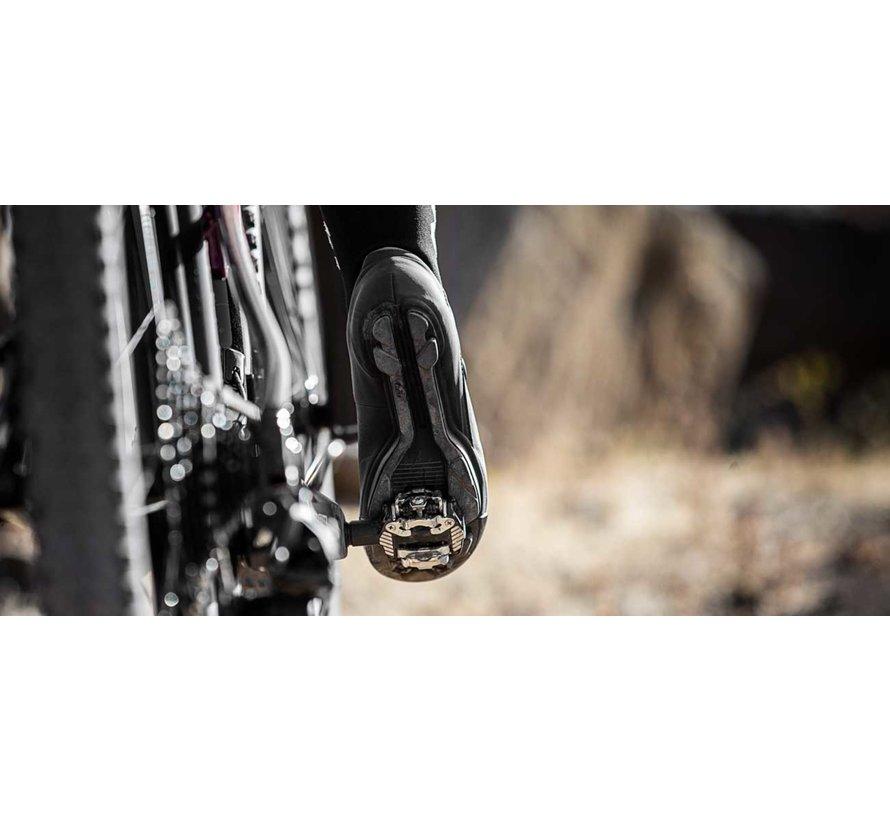 Tesca - Soulier vélo de montagne Femme