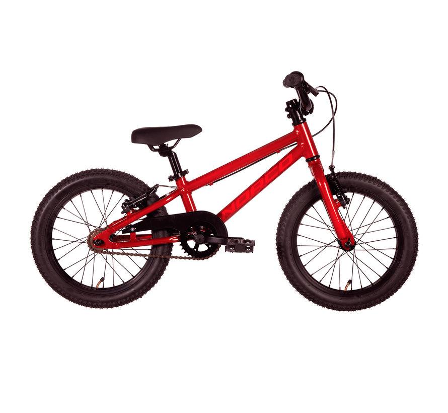 Roller 16 2021