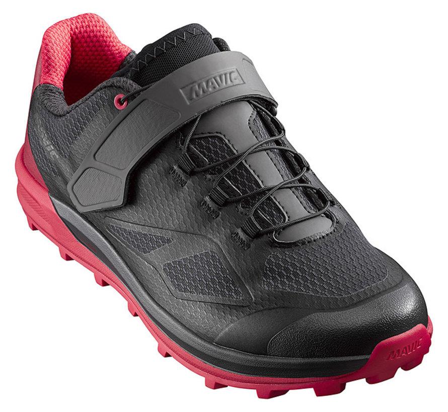 Échappée Trail Elite II - Chaussures de VTT Femme